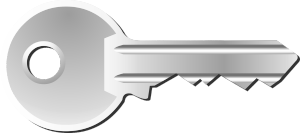 Schlüsseldienst Wuppertal Siebeneick